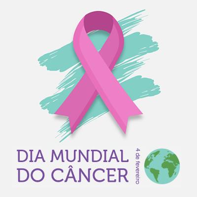 dia câncer